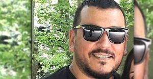 Bülent Sadıkoğlu Tutuklandı
