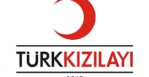 Türk Kızılay ve Facebook, Resmi...