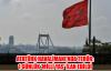 ATATÜRK HAVALİMANI'NDA TERÖR: 1 GÜNLÜK 'MİLLİ YAS' İLAN EDİLDİ