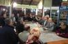 CHP Başiskele hızlı başladı