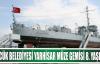Gölcük Belediyesi Yarhisar Müze gemisi  8. Yılını kutlayacak