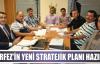 Körfez'in Yeni Stratejik Planı Hazır