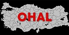 TÜRKİYE'DE BİR DÖNEM SONA ERDİ..!