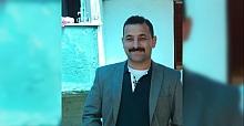 ELEKTRİK ÇARPTI 14 GÜN SONRA ÖLDÜ..!