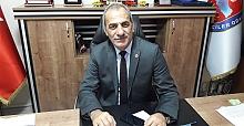 """KARADENİZ, """"SÜRENİN UZATILMASI SEVİNDİRİCİ OLDU"""""""