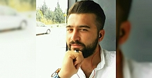 GENÇ ONUR KAZADA HAYATINI KAYBETTİ..!