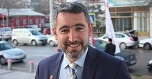 FAİZ AÇIKLAMASINA BİR TEPKİ DE  COŞKUN'DAN GELDİ