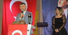 ŞEHİTLER NEDENİYLE GECEDE  EĞLENCE İPTAL EDİLDİ