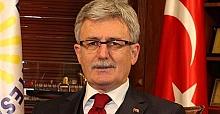 AK PARTİ KONGRELERİ İPTAL ETTİ..!
