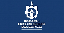 ESNAF DESTEK PAKETİ'NDE SÜRE UZATILDI
