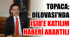 Kocaeli Valisi: Dilovası'ndan Işid'e katılım haberi abartılı