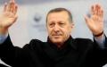 Başbakan Erdoğan gazeteciyi fena bozdu: Özel olarak mı görevlendirildin..!