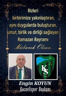 banner1750