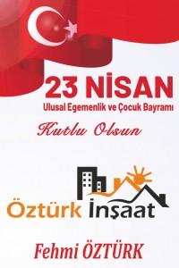 banner1728