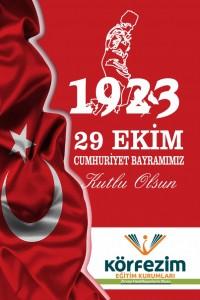 banner1878