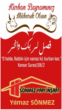 banner1821