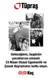 banner1735