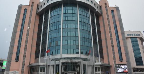 İzmit Belediyesi Kütüphane Personeli Alacak