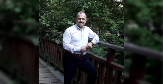 Mehmet Ali Varol'un Acı Günü