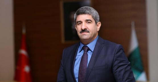 """Başkan Bulut: """"Şimdi Kocaelispor Zamanı"""""""