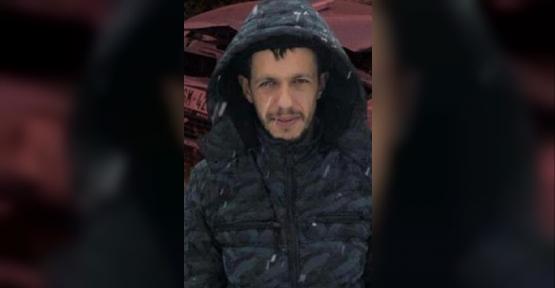 Körfezli Aileden 5 Kişiyi Yok Etti, 16 Yıl Cezaya Çarptırıldı