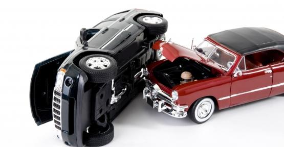 Araç sahipleri dikkat
