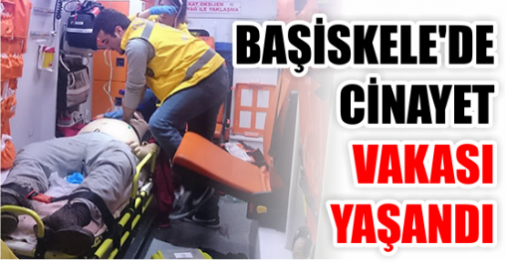 Başiskele'de silahlar konuştu: İki kişi hayatını kaybetti