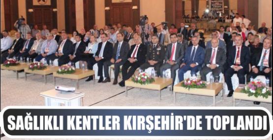 Köşker 'Birliği' Gebze'ye davet etti!