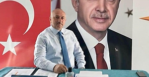 SELAMİ TANIŞ İSTİFA EDİYOR.!