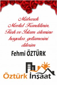 banner1870